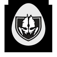 Egg-stra XP!