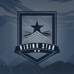 Elements Rising Star