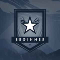 Elements Beginner