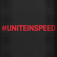 #UniteInSpeed achievement for Driveclub on PlayStation 4
