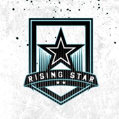 Torque Rising Star