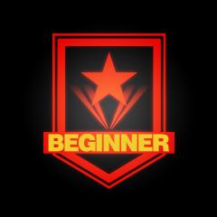 All Stars Beginner