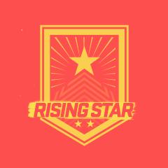 Unite In Speed Rising Star
