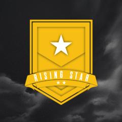 Horsepower Rising Star