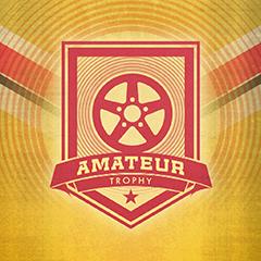 The Amateur Trophy
