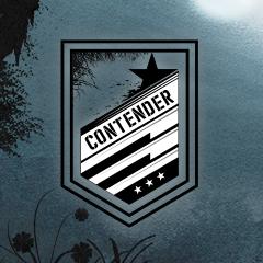 Midnight Contender