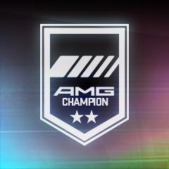 AMG Champion