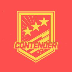 Unite In Speed Contender