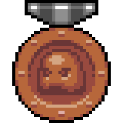 Icon for Launchpad