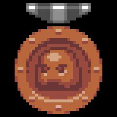 Icon for Sprinkler