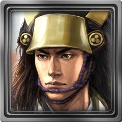 Icon for 人口70000達成