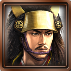 Icon for 連合勝利