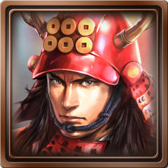 Icon for 会戦勝利