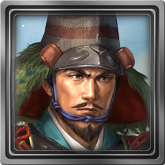 Icon for 下剋上