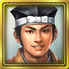 Icon for 全史実武将獲得