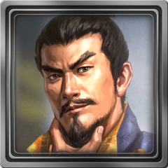 Icon for 全特性修得