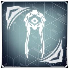 Sentinel Proficiency