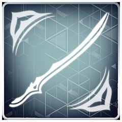 Blade Proficiency