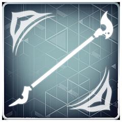 Pole Weapon Proficiency