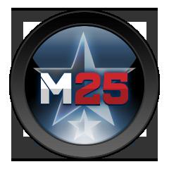 Madden NFL 25 Master