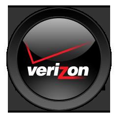 Verizon MVP
