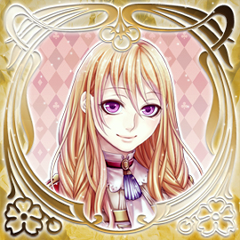 あなたのクロニクル achievement for Princess Arthur on PlayStation Vita