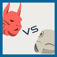 Lynx vs Machine