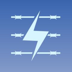 Electrified!