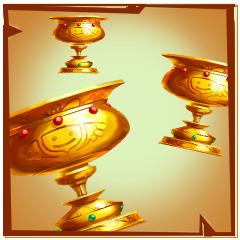 Gold Addict