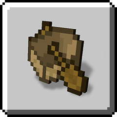 Sail the 7 Seas Trophy in Minecraft: PlayStation 4 Edition