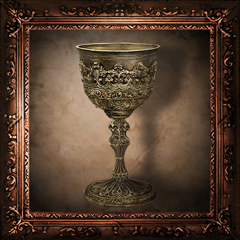 Chalice of Pthumeru