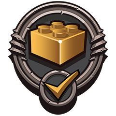 Icon for River of Gold