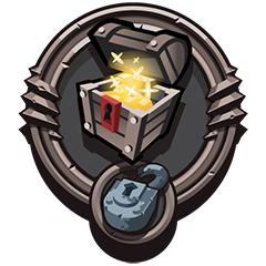 Icon for A sickness of the mind