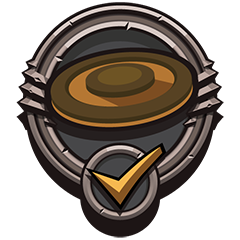 Icon for Moon Runes