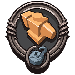 Icon for World Builder