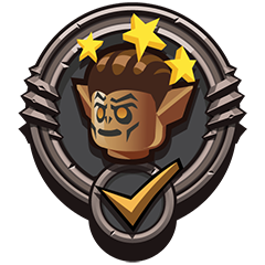 Icon for Take Up Arms
