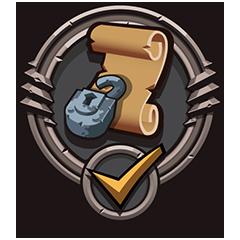 Icon for Nudge, nudge