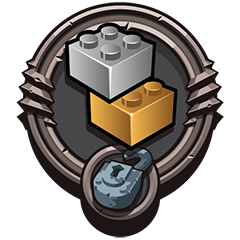 Icon for Great Craftsman