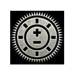 Аккумулятор Лазеркрафтверк +