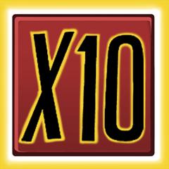 Icon for Killary Clinton