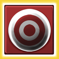 Icon for Firing Blanks
