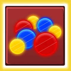 Icon for More orbs than your house has room for