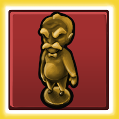 Icon for Legend