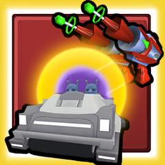 Icon for Tank Zapper