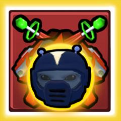 Icon for Behemoth Zapper
