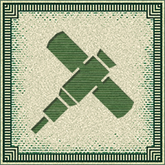 gta v orbital cannon
