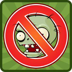 Zombie Vanquished