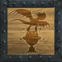 Dragon Mastery