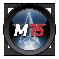 Madden NFL 15 Master