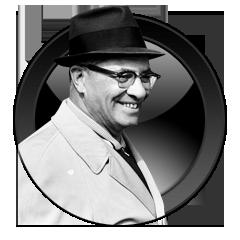Vince Lombardi Legacy Award